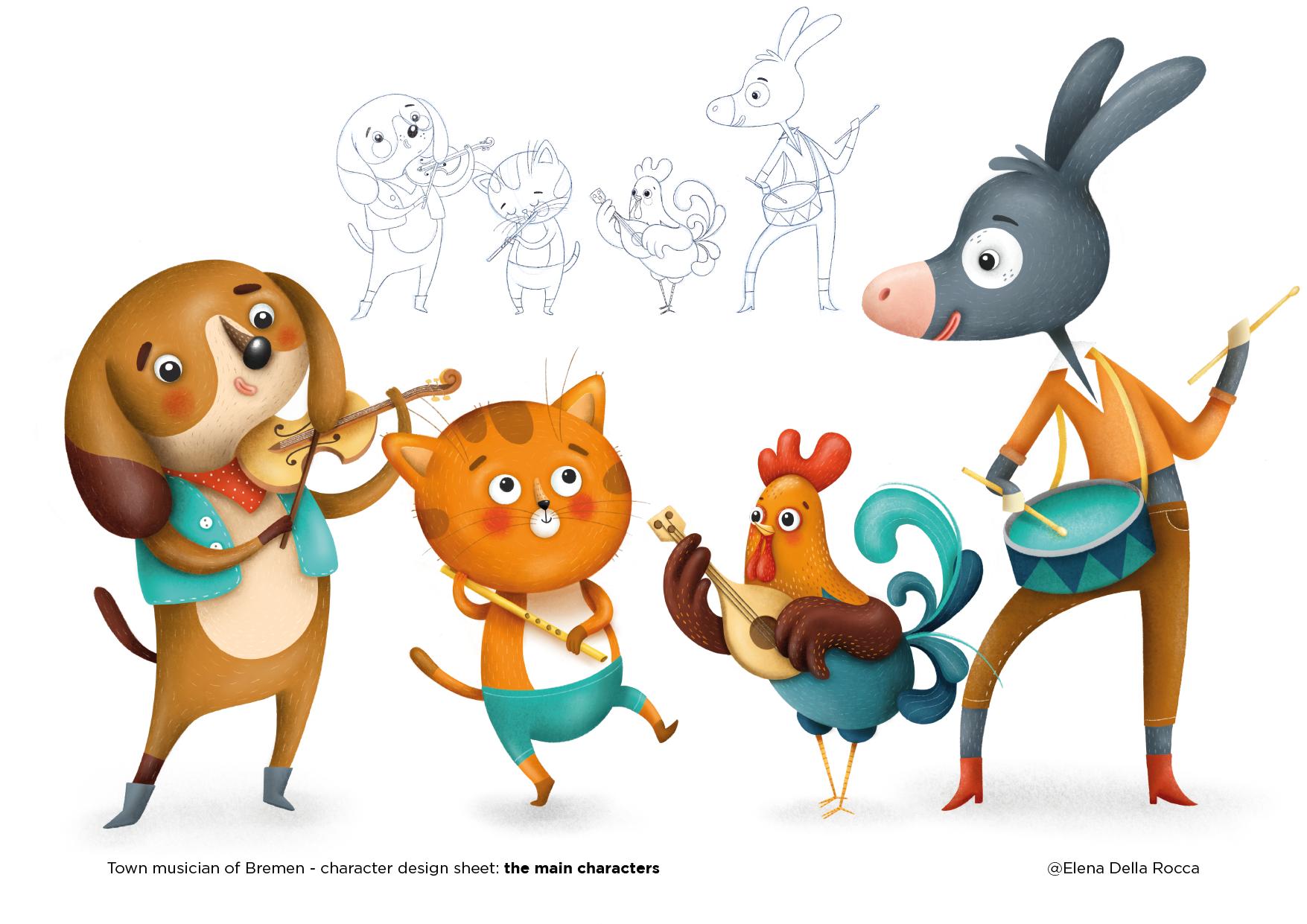 character design sheets-05