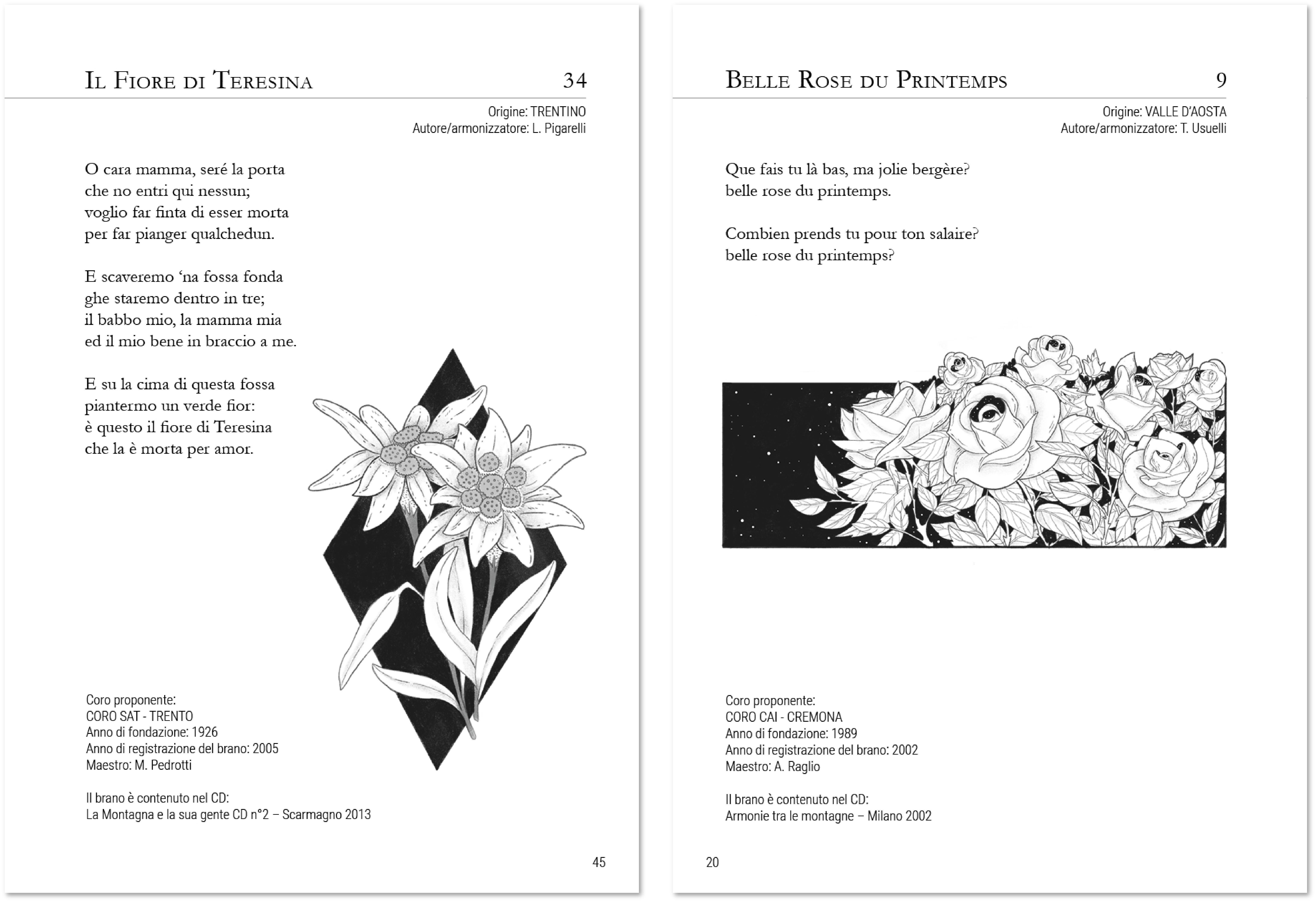 pagine 2