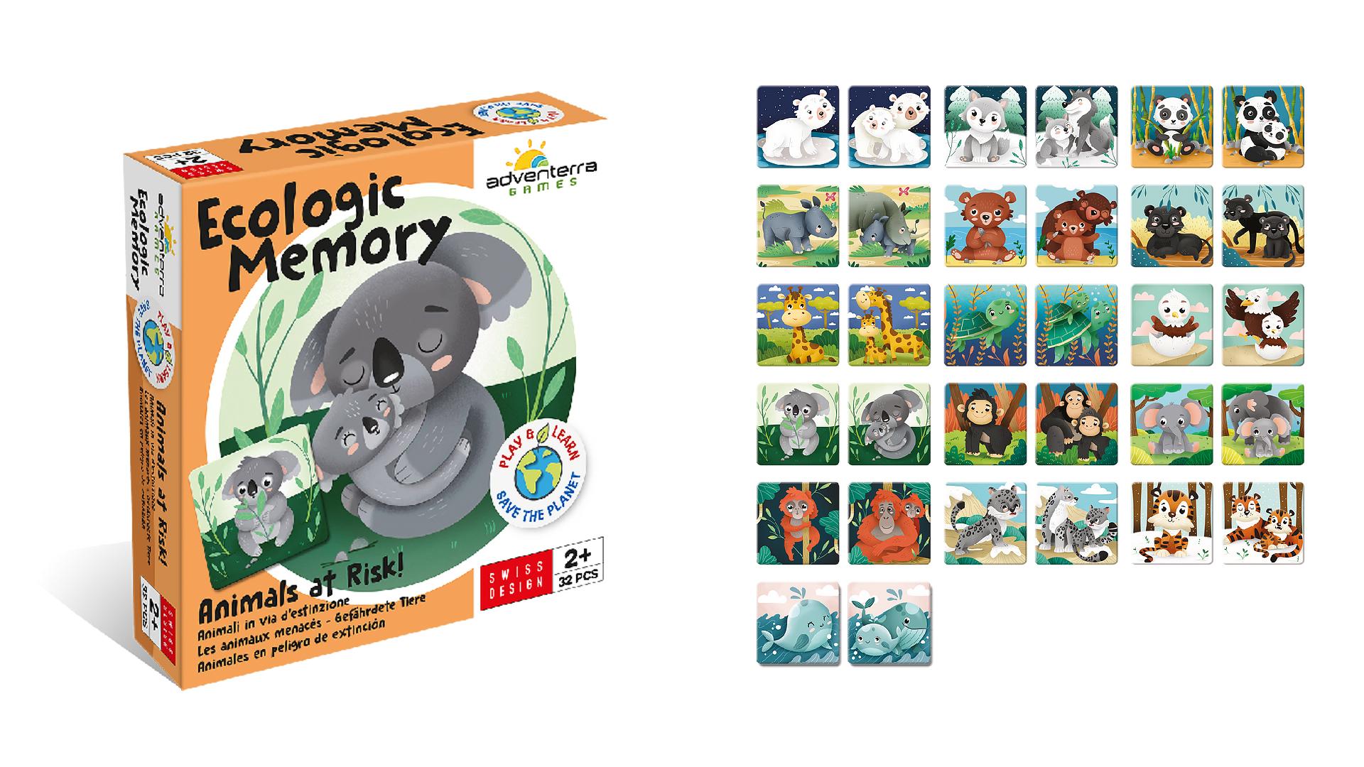 Ecologic_memory2