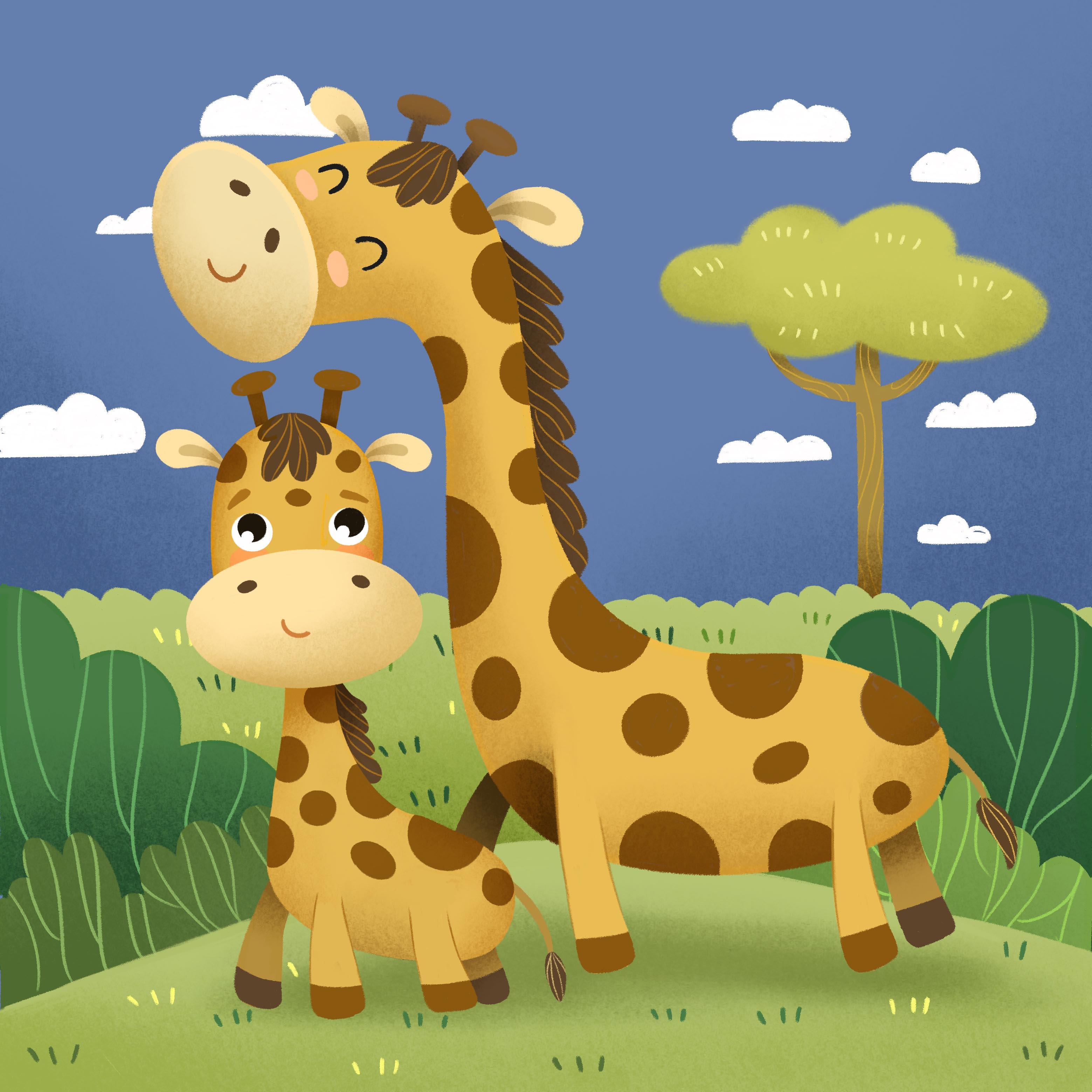 Giraffa2_web