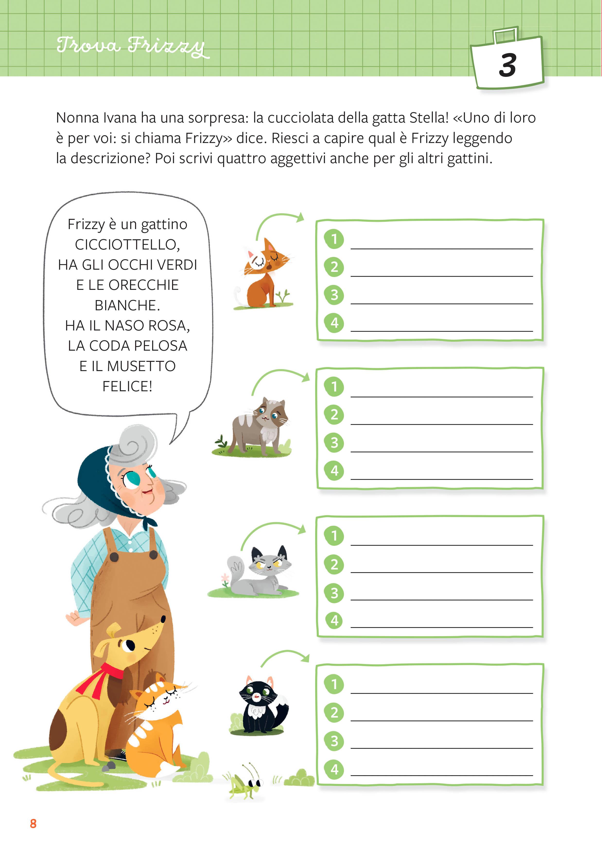 INT_La-famiglia-Monelli-va-in-vacanza_2.indd