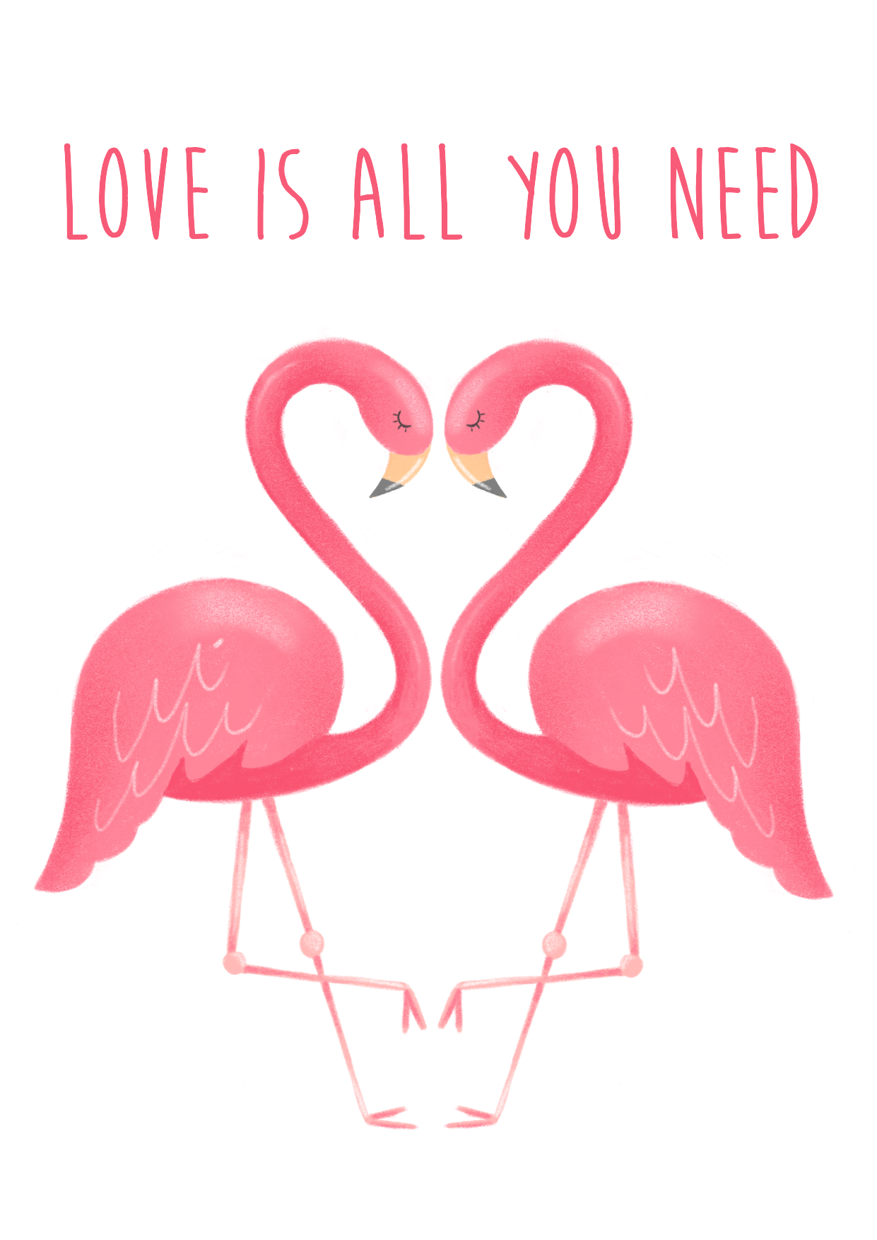 love is all you need-01web-01