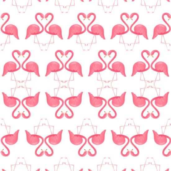 pattern san valentino web-01