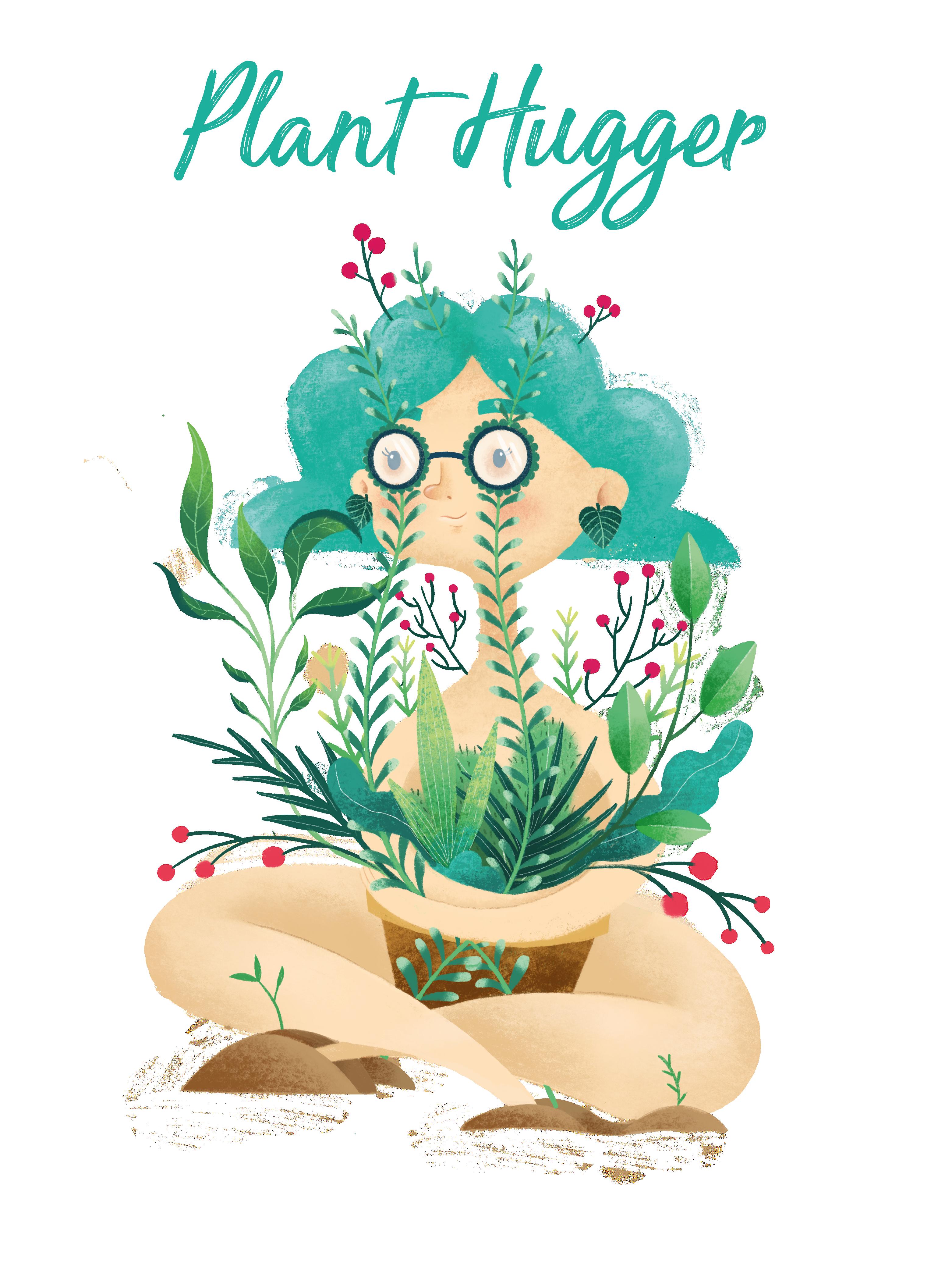 plant hugger-01
