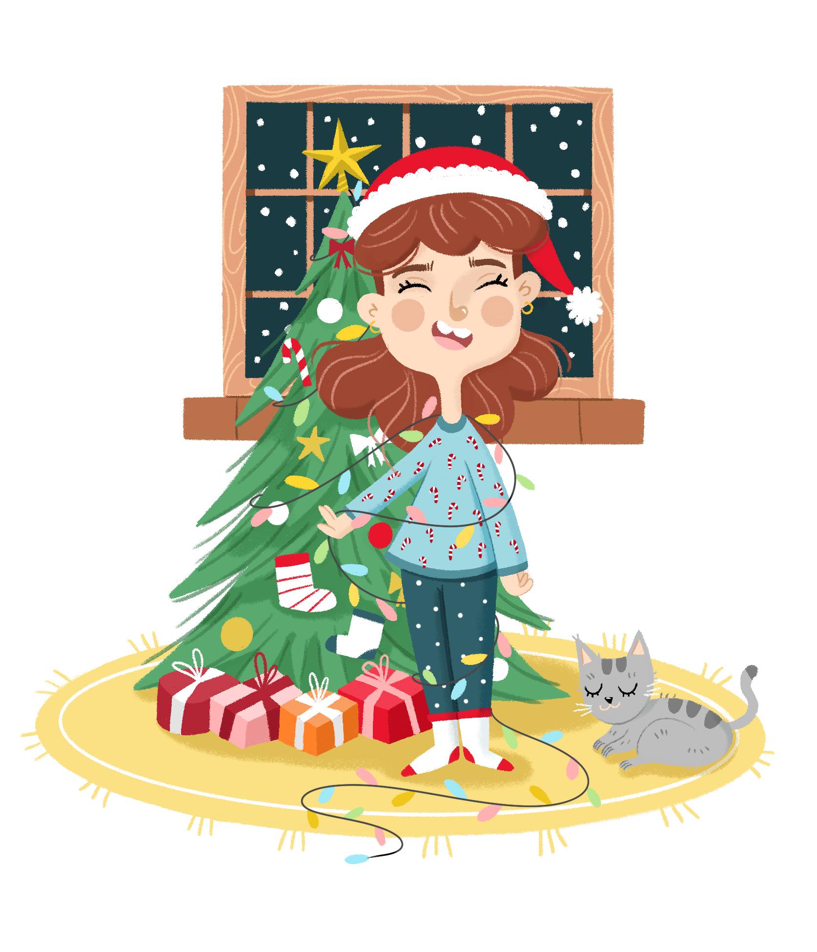 Animazione_Natale