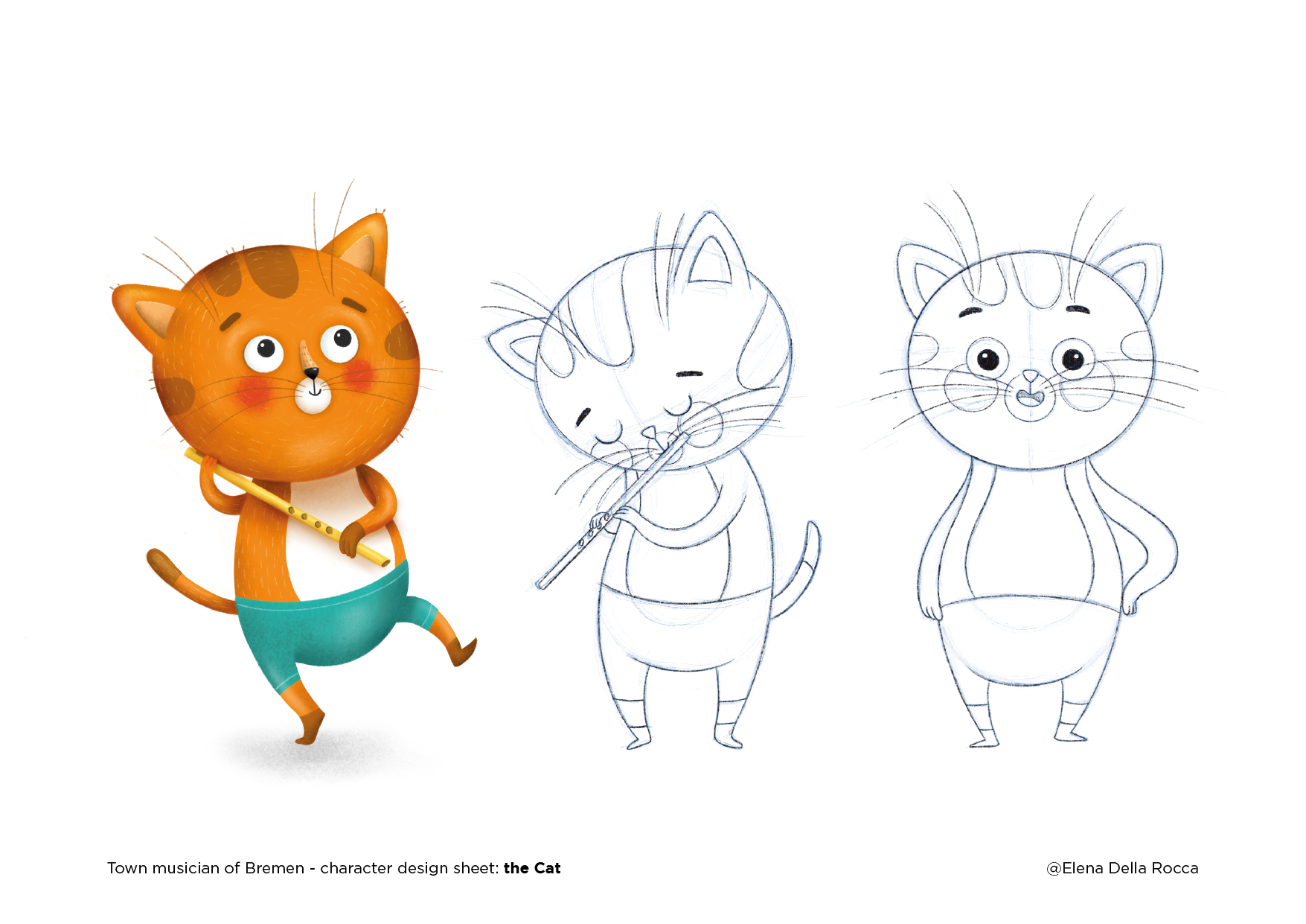 character design sheets-01