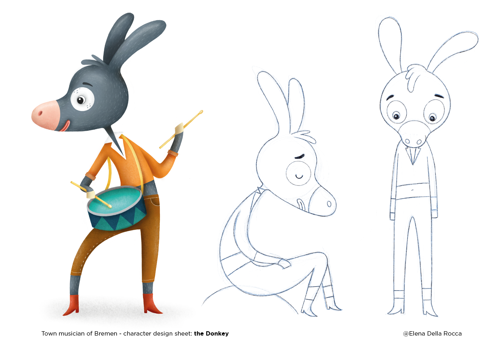 character design sheets-04