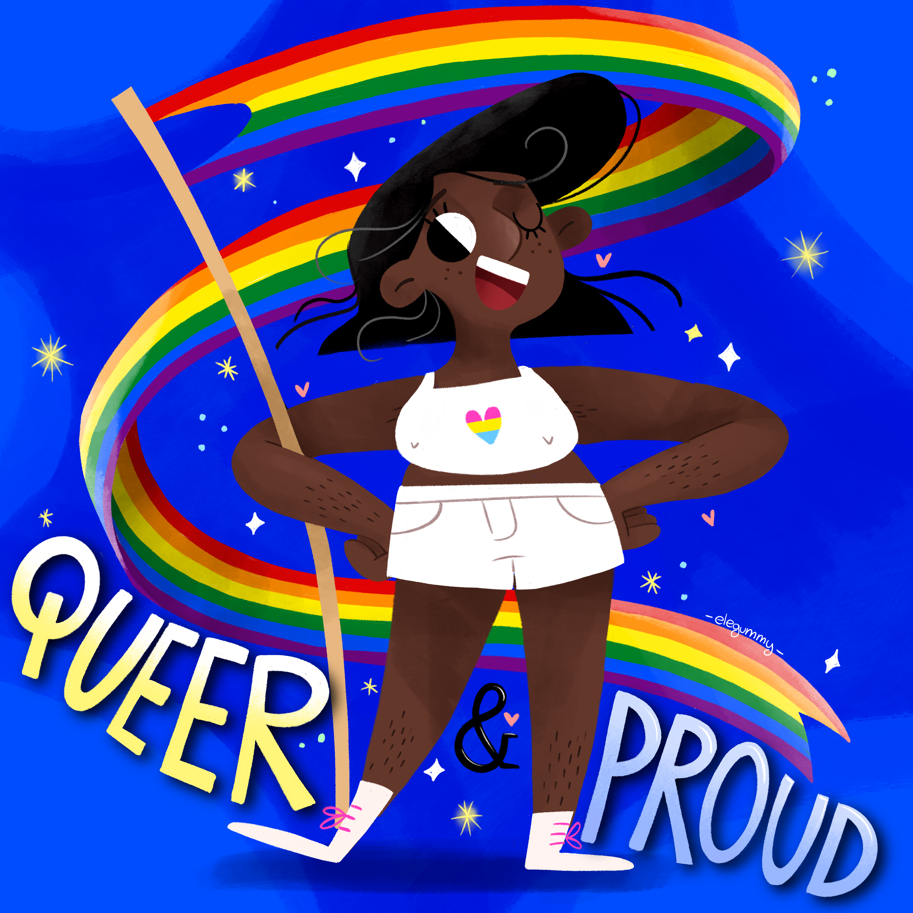 Pride_Month 4