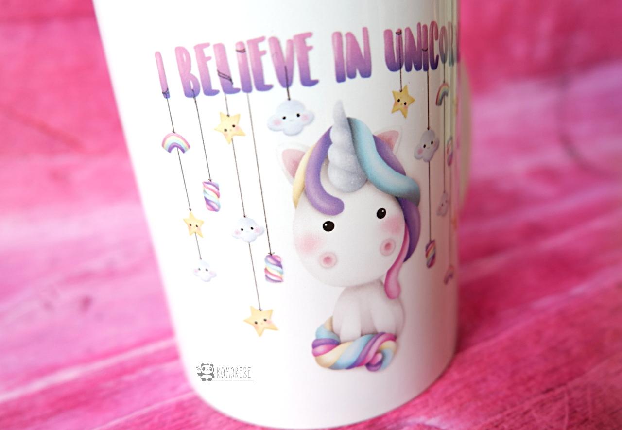 unicornomug2