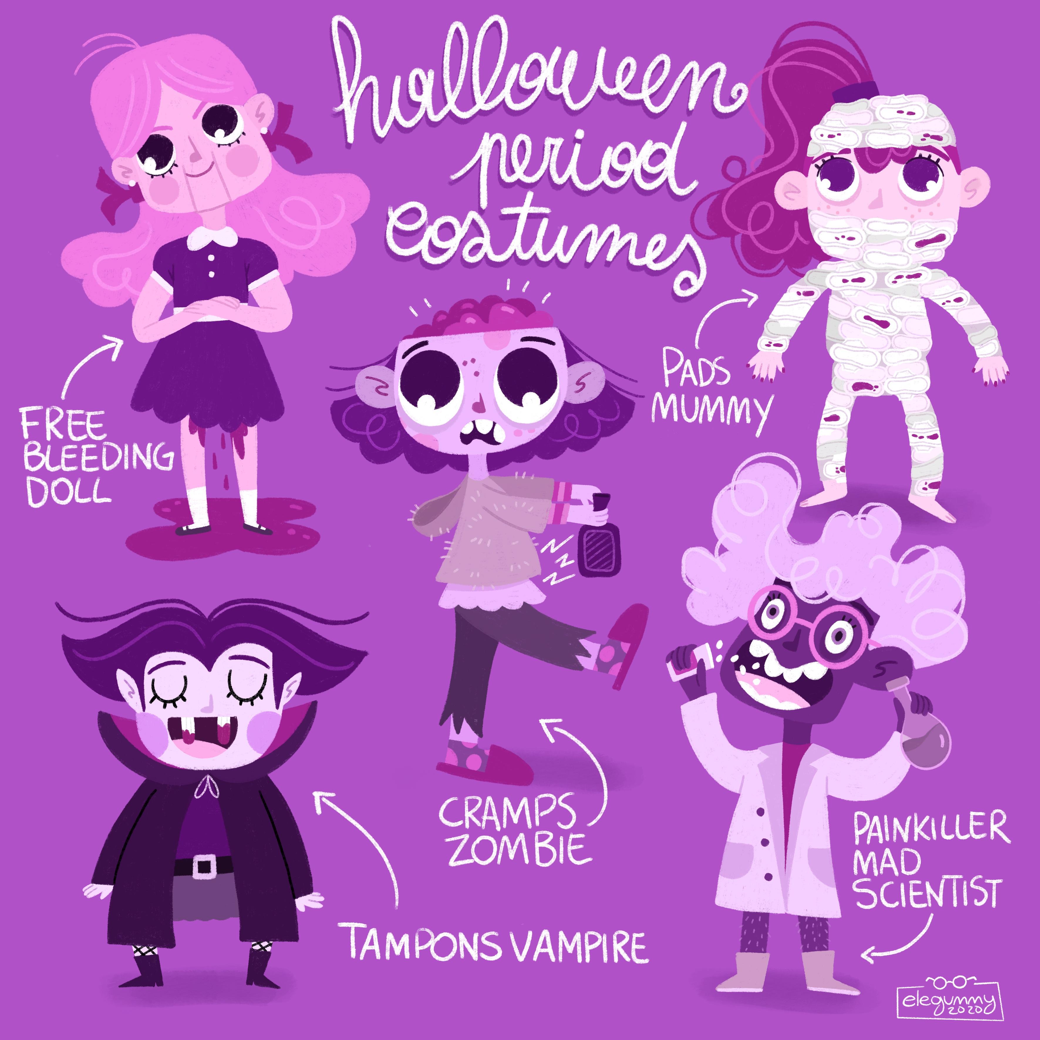 Halloween_Period