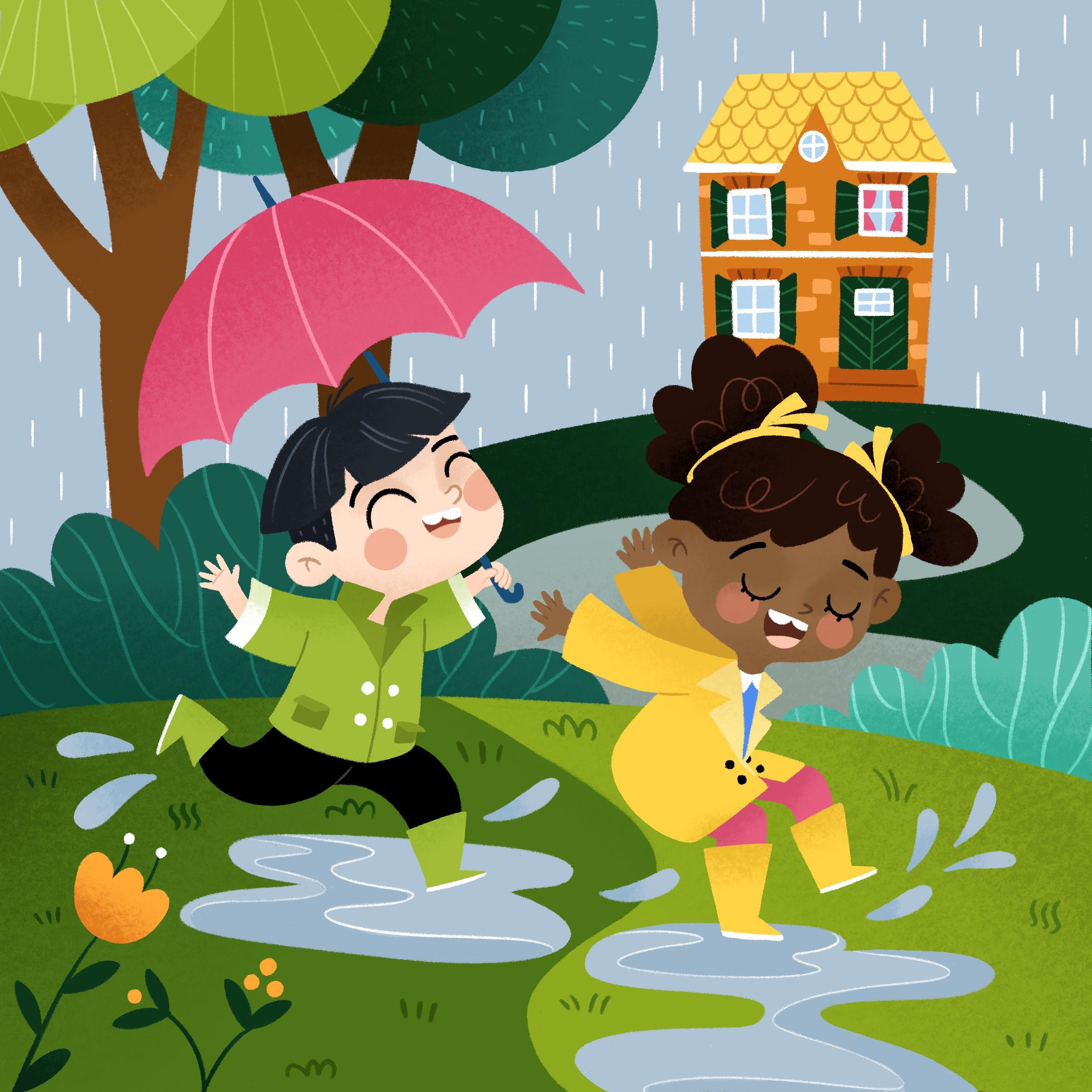 Rain,_Rain,_Go_Away!-9