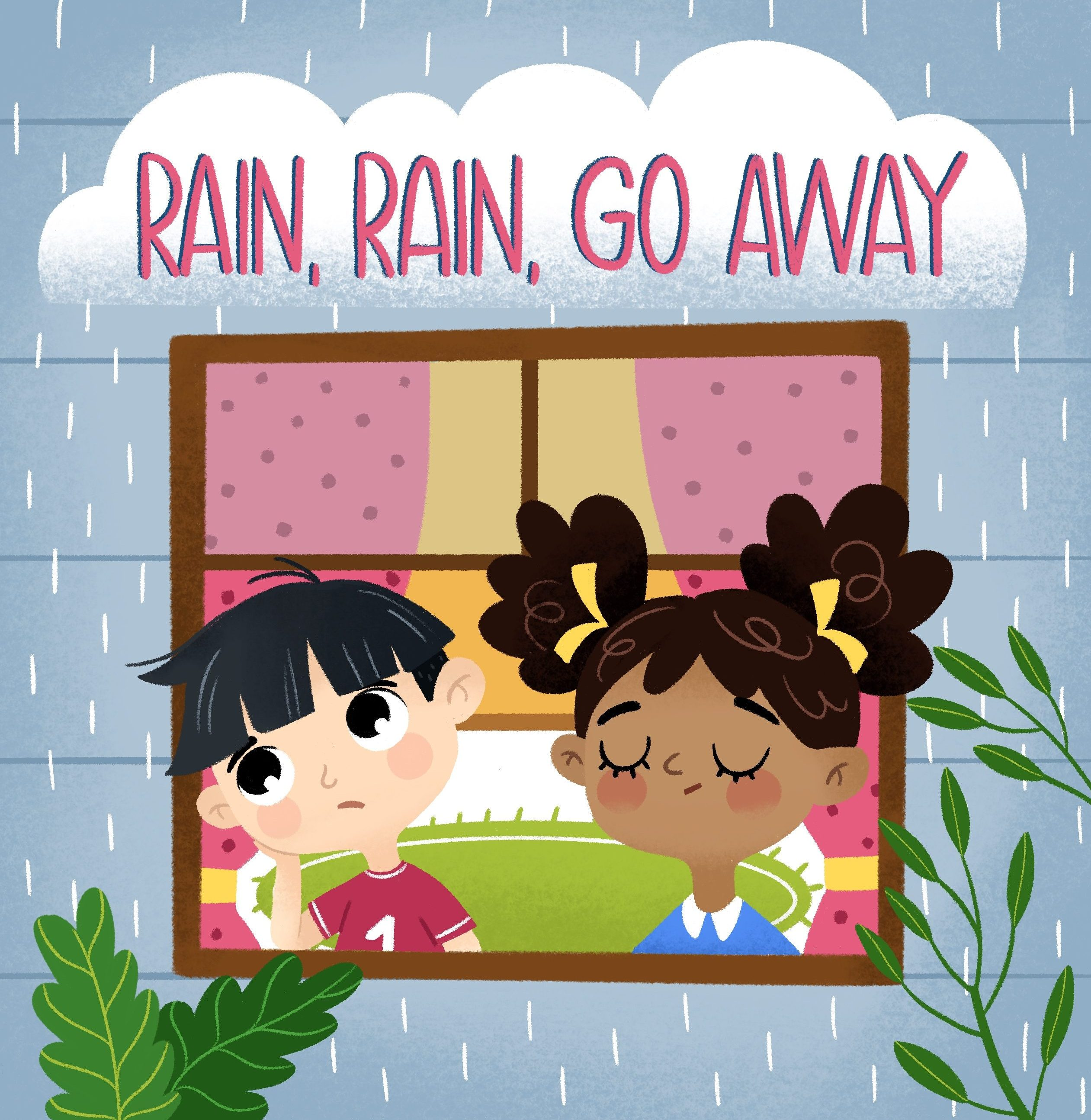 Rain,rain,_Go_Away!-cover2