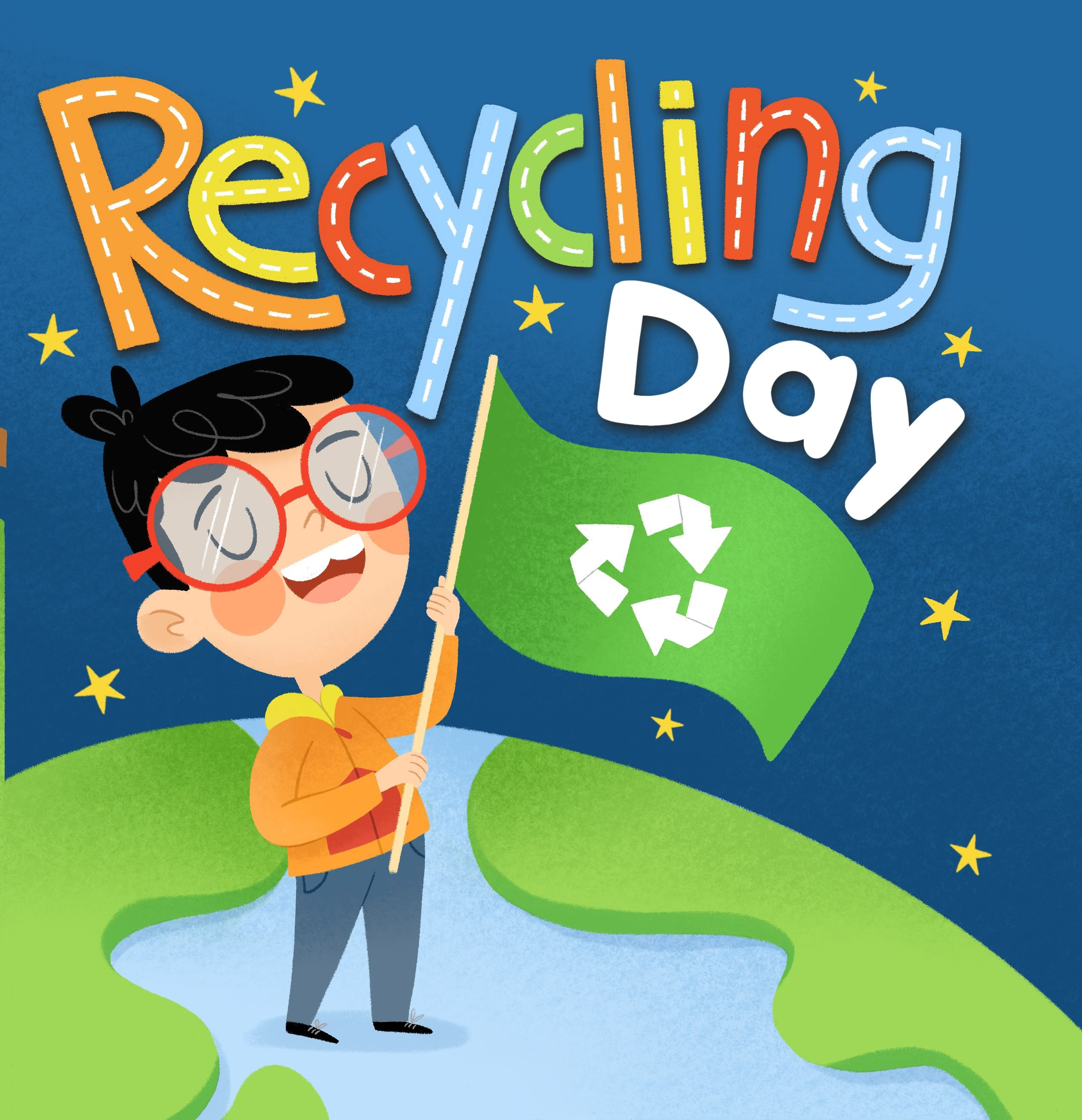 Recycling_Day_Cover