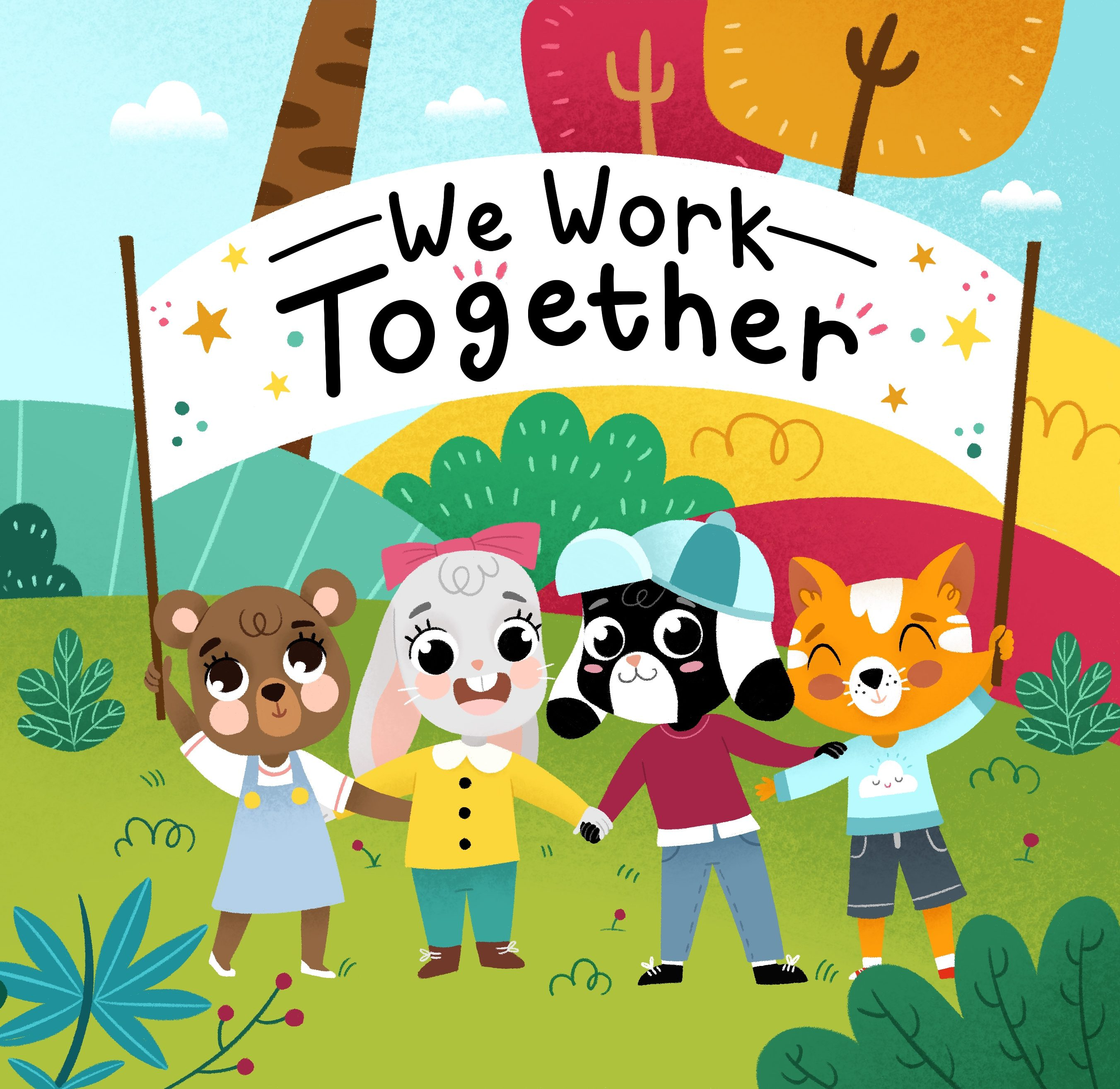 We_Work_Together-cover