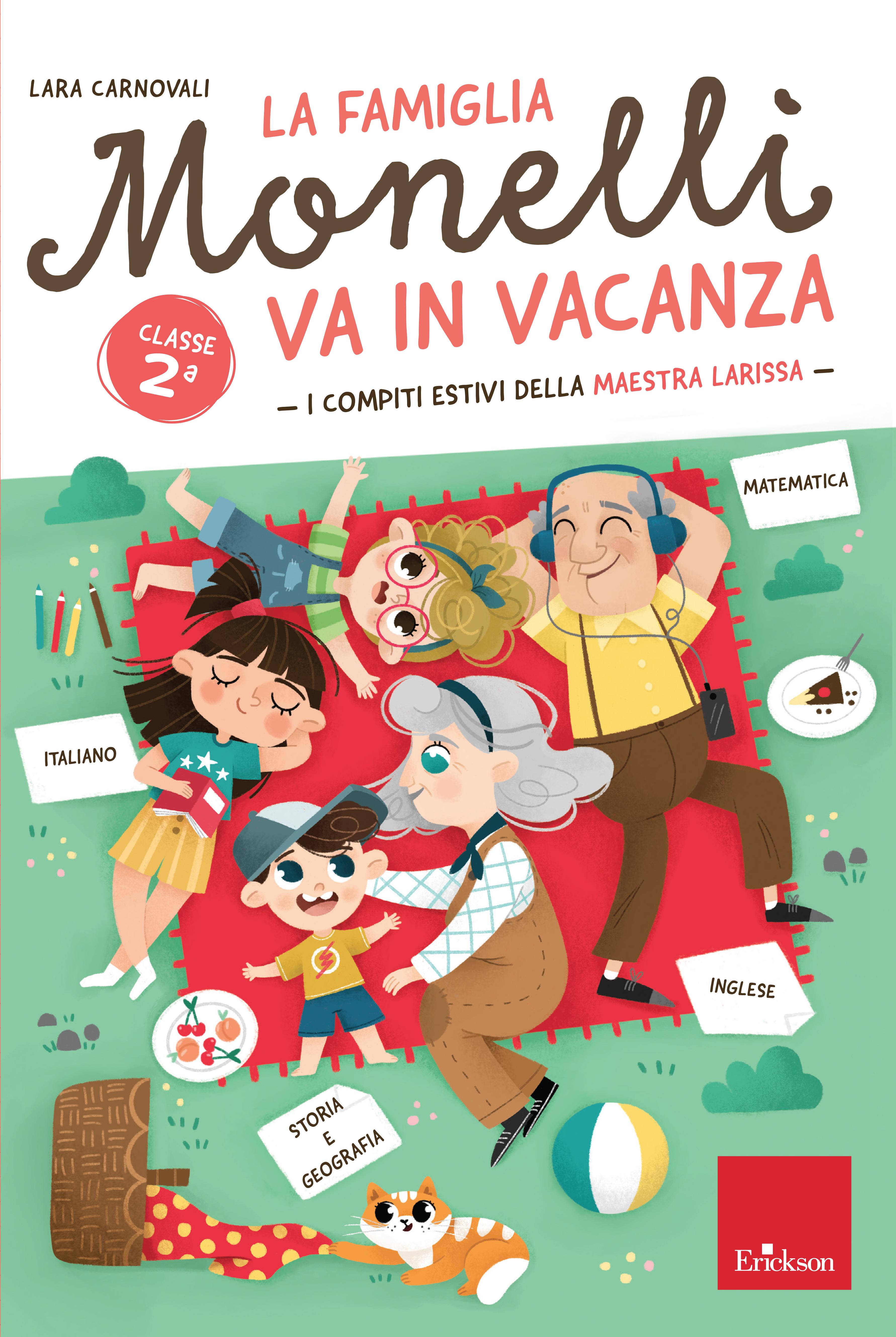 COP_La-famiglia-Monelli-va-in-vacanza_classe-2a_590-2439-2.indd