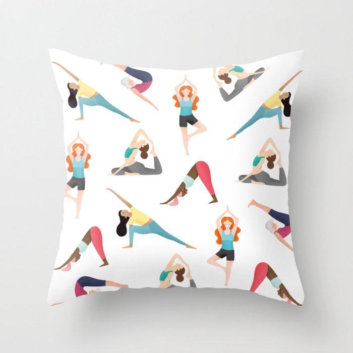 yoga-pattern1813066-pillows