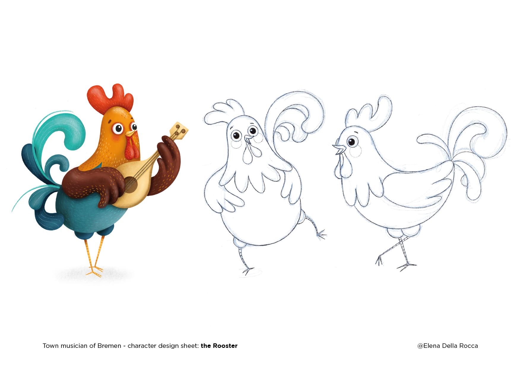 character design sheets-03